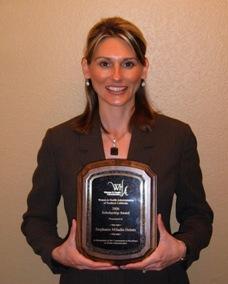 2006 Stephanie Heintz