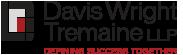 DWT_Logo_homepage